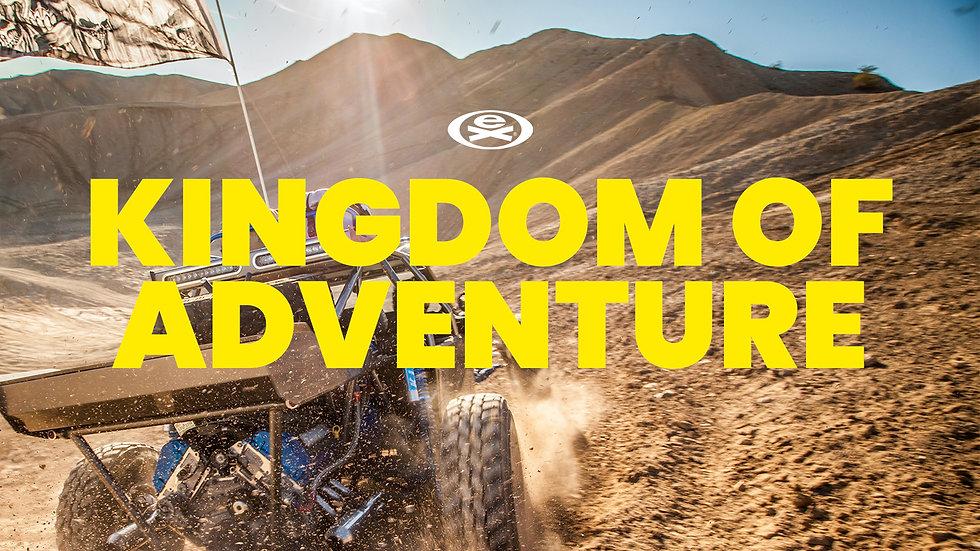 Kingdom of Adventure.jpg