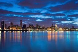 Case Study-Liverpool.jpg
