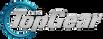 Top_Gear_logo.png