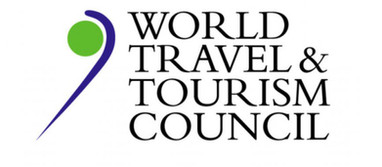 WTTC Logo.jpg