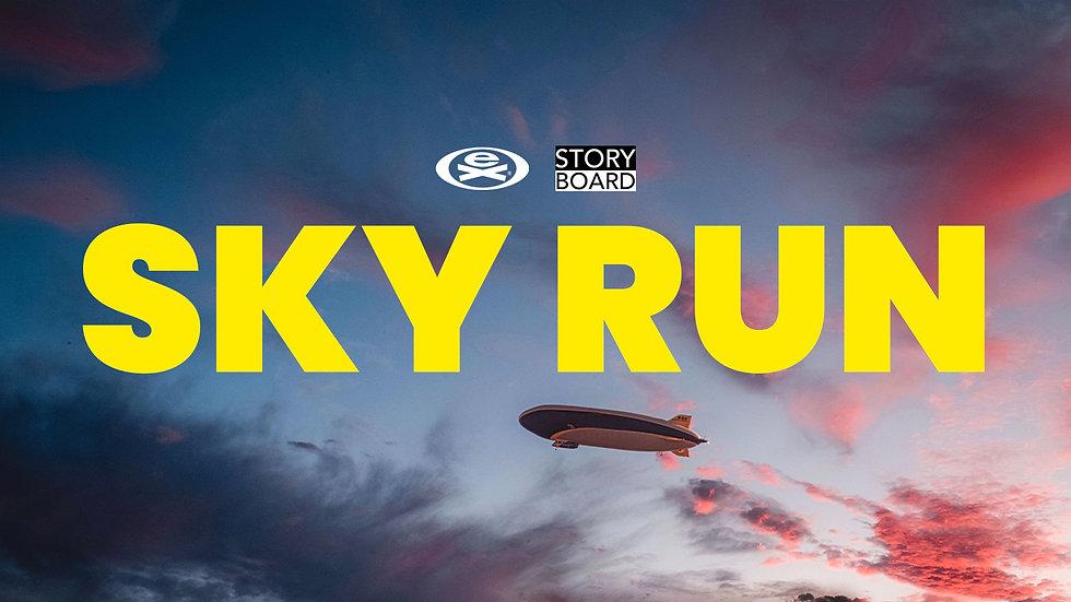 Sky Run Cover.jpg