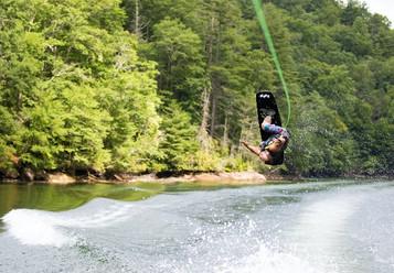 water-skiing.jpg