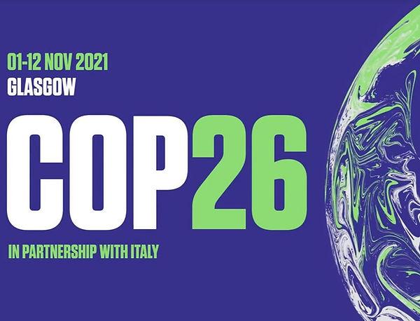 COP26 square.jpg