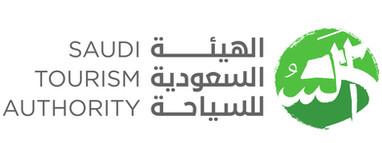 STA Logo.jpg