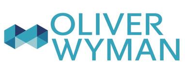 Oliver Wyman Logo.jpg