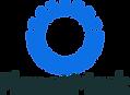 planet-mark-logo.png