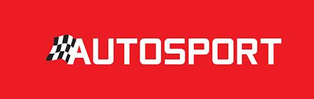 autosport.png