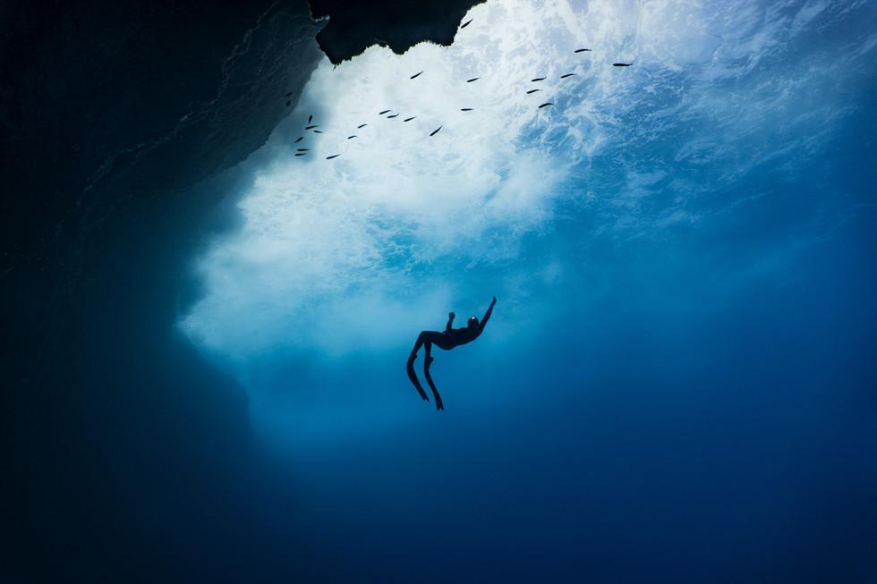 Freediver-blue-hole-gozo.jpg