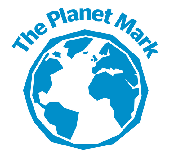 The Planet Mark logo.png