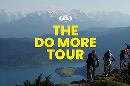 Do more Tour Cover.png