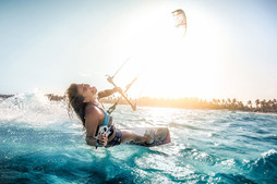 girl-surfing.jpg