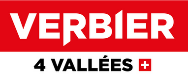 VERBIER VALLEES.png