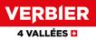 VERBIER VALLEES.png
