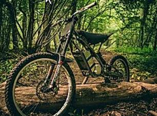 lmx-bike-overview.jpg