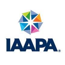 IAAPA logo.jpg