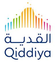 Qiddiya Logo.jpg