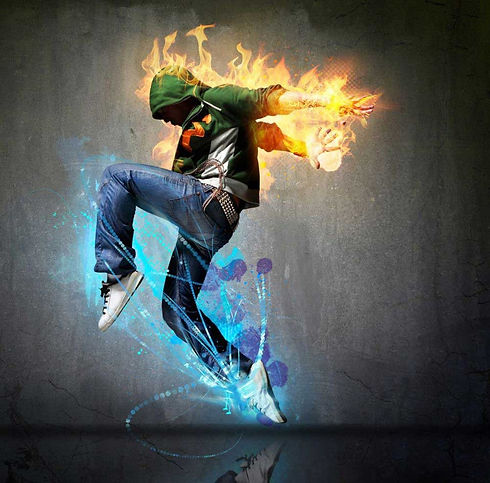 Dancer-Image-(1)_edited.jpg