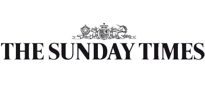 sunday-times-logo@2x.png