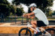 bmx-rider-looking-phone-long-shot_23-214