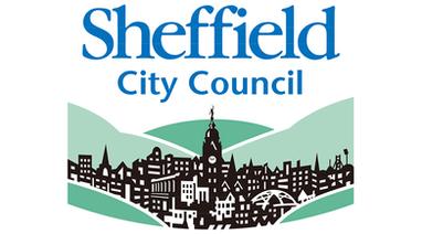 Sheffield City Council Logo.png