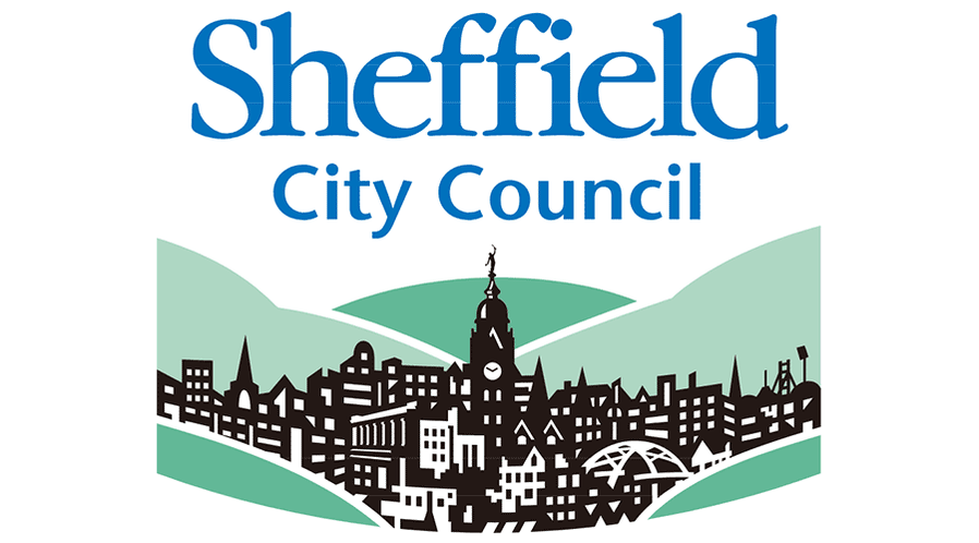 Sheffield City Council Logo.png