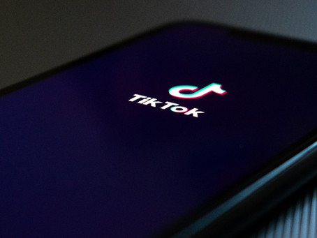 EXTREME Launches TikTok Offer