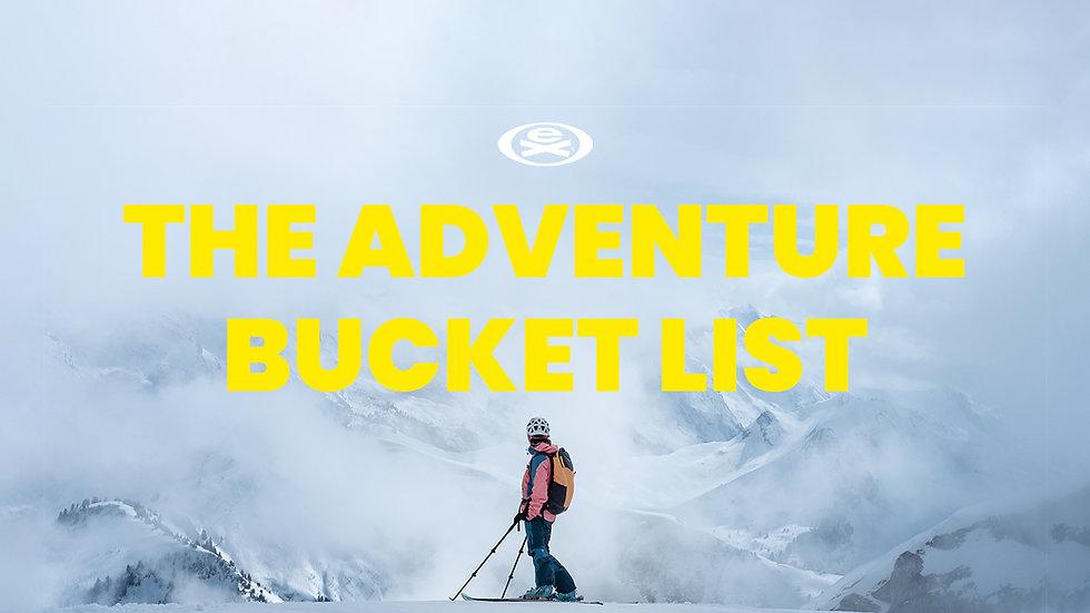 Adventure Bucket List.jpg
