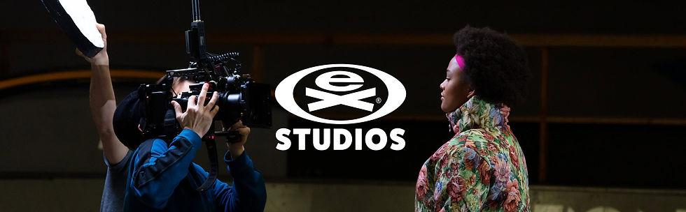 Studios-1(1).jpg