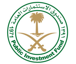 PIF Logo.jpg