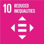 UN SDG 10.png