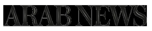 Arab_news_Logo.png