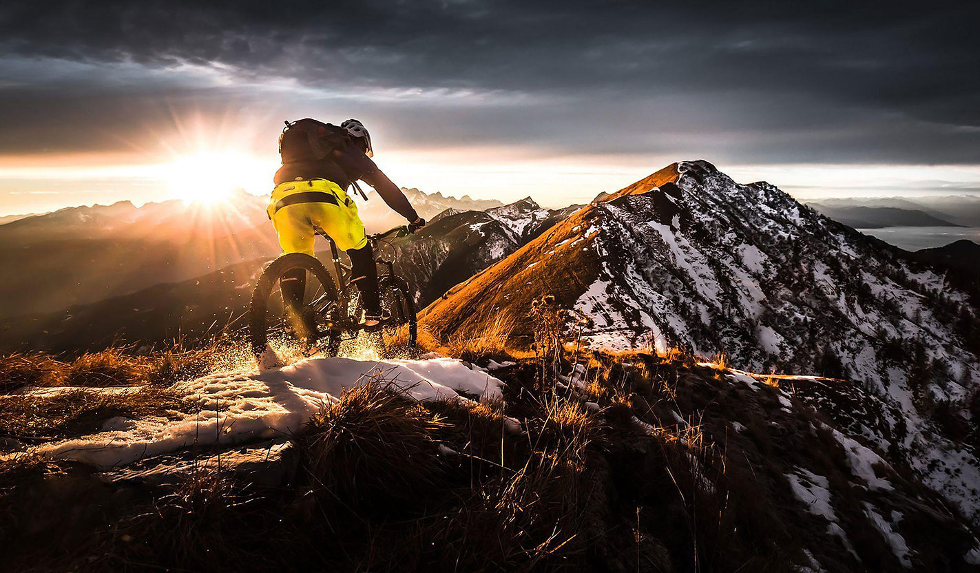 mountain-biker-optimised.jpg