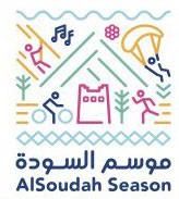 Al Soudah Summer Season.jpg