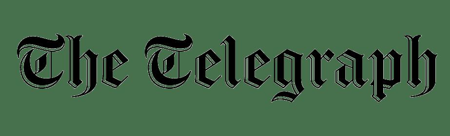 telegraph-logo-web.png