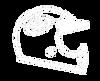 ambassadors icon.png
