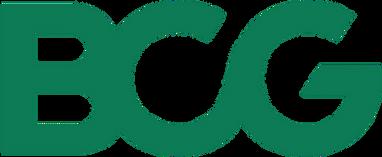 BCG Logo.png