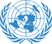 sustainability-icon-1.png