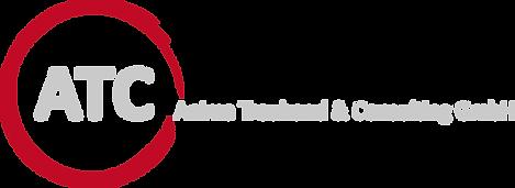 Anima Treuhad & Consulting GmbH