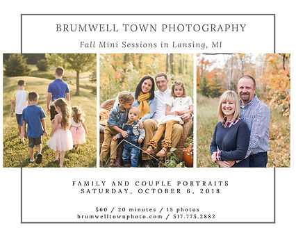 Brumwell Town Photography copy.jpg