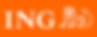ING_Logo_TuruncuBG_Big.png