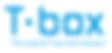 t_box_istanbul_logo_edited.png