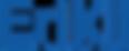 Erikli-logo-726743BD61-seeklogo.com.png