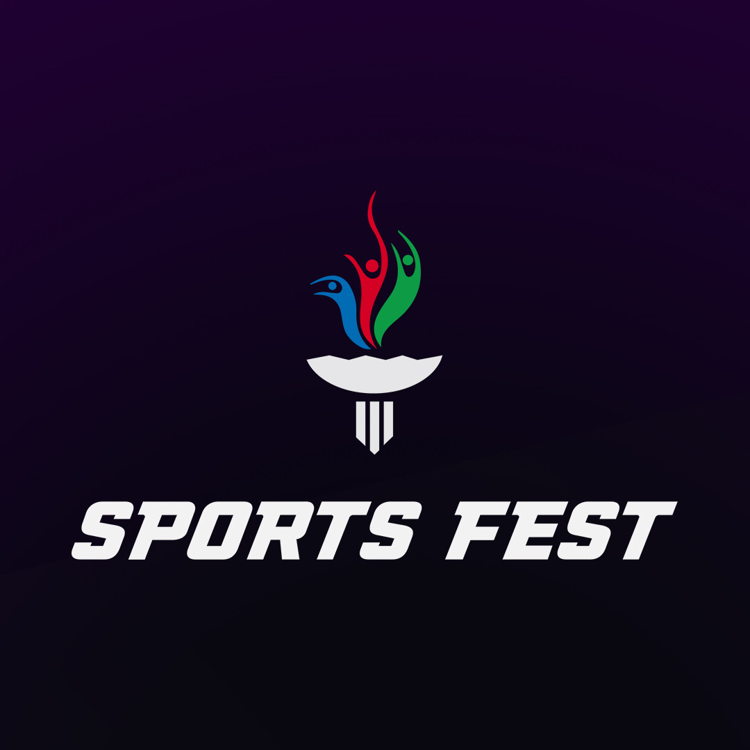 sportfest 2020