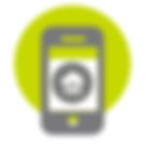 Ecosmart Mobile Phone Icon Nest.png