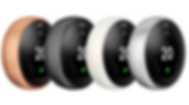 Nest Thermostat 3rd Gen Colours.PNG