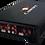 Thumbnail: Q Series 800W Class AB Full Range Amplifier