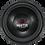 Thumbnail: BEAST MASTER Series 12″ Car Audio Subwoofers-2 OHM DVC