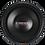 Thumbnail: CM series 12″ Subwoofers, 4 OHM DVC