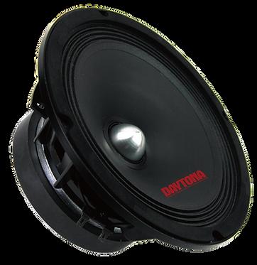 Daytona Series 6.5 Pro Audio Midrange