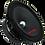 Thumbnail: Daytona Series  10″ Pro Audio Midrange